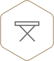 Moebel-for-you.de Tische