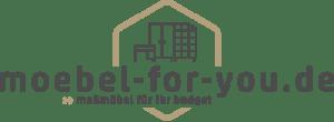moebel-for-you.de logo
