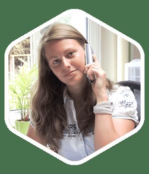 Terminvereinbarung bei moebel-for-you.de per email oder telefonsich