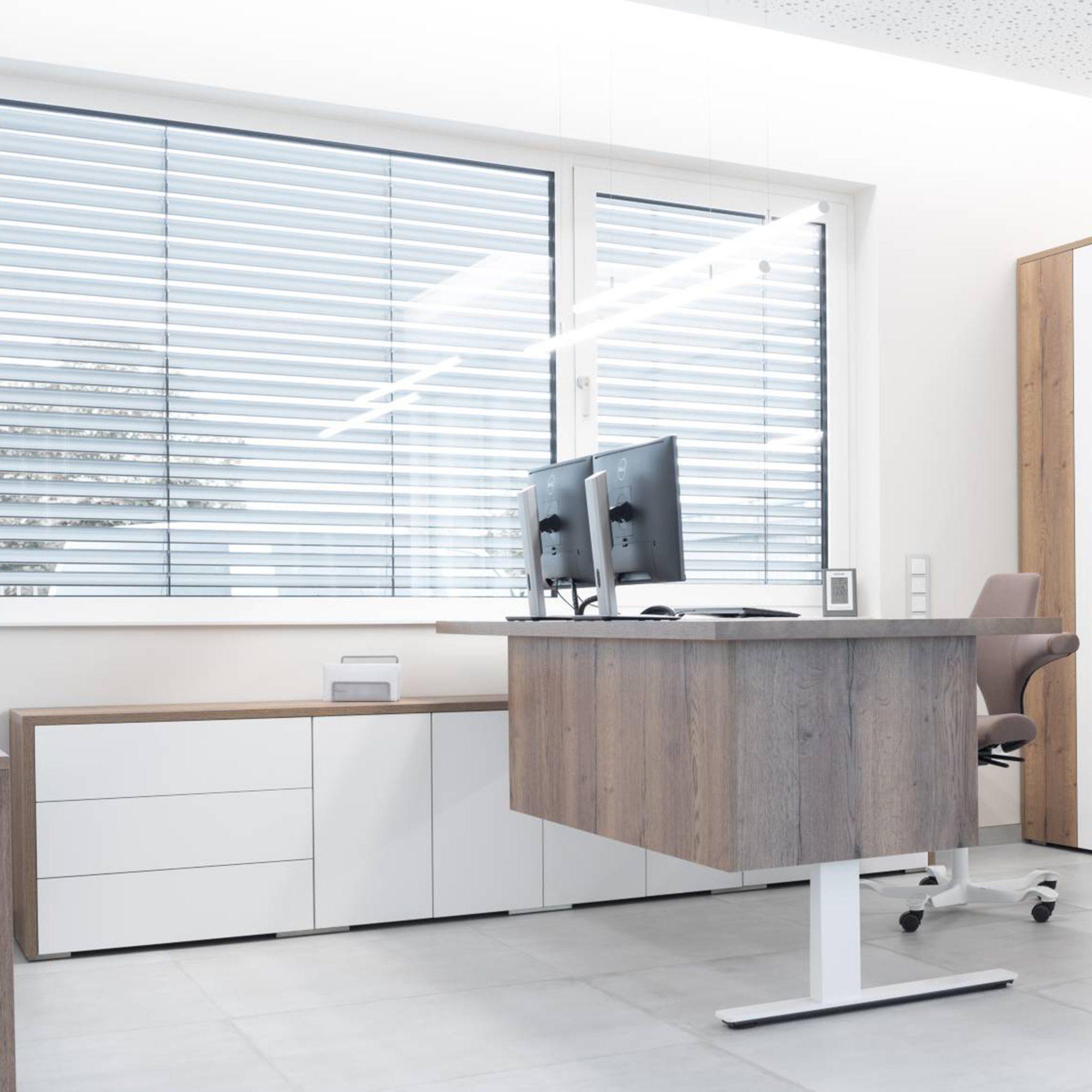 moebel-for-you.de Büroeinrichtung Möbel
