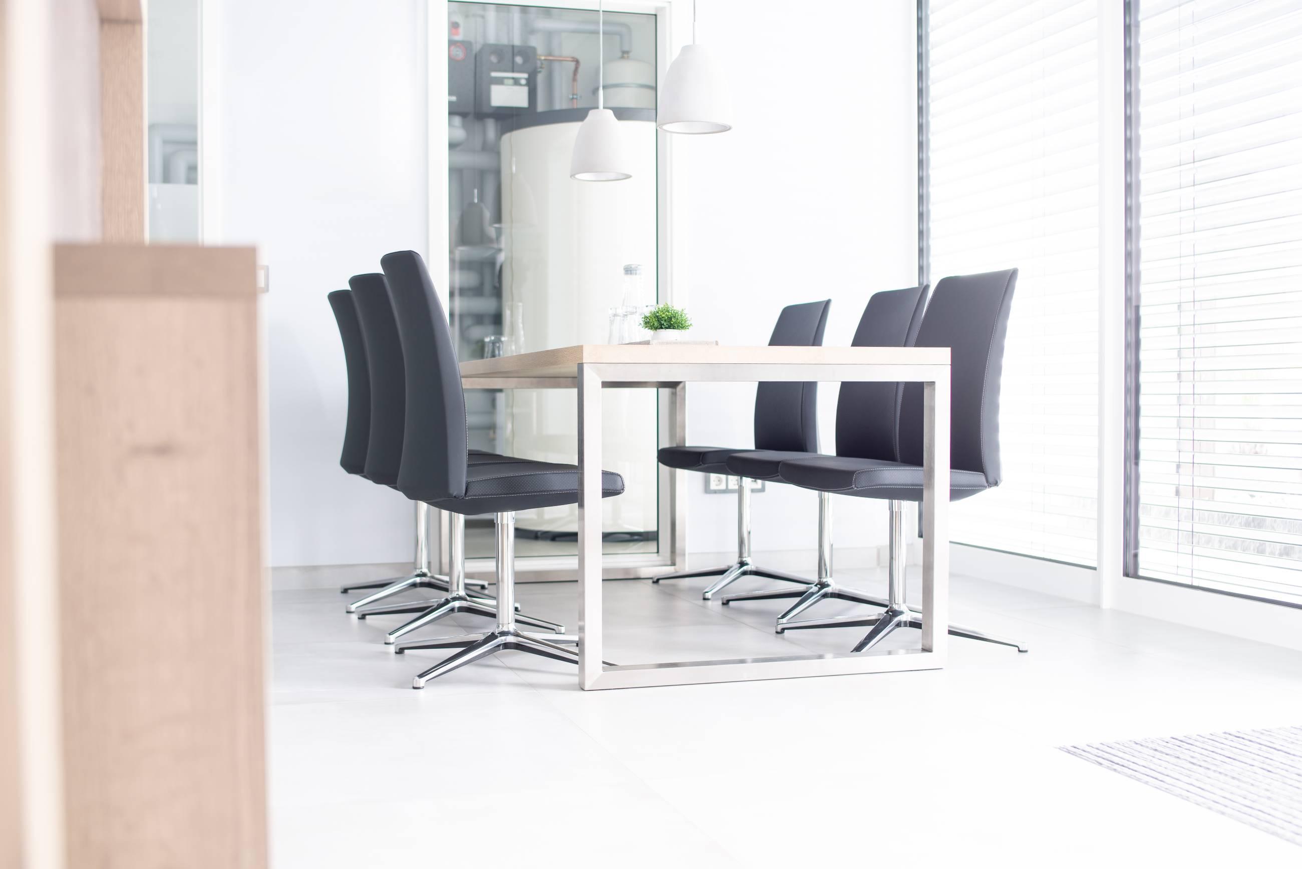 moebel-for-you.de Konferenztisch für Büro