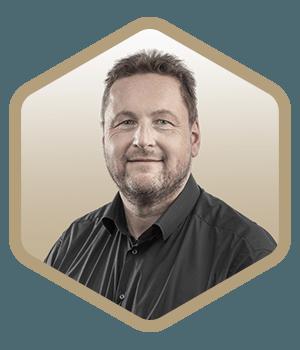 Kontakt Möbeldesign und Tischlerei Nünchritz